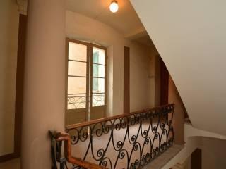 Foto - Appartamento da ristrutturare, secondo piano, Correggio