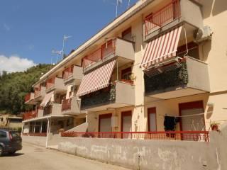Foto - Trilocale via del Santo 180, Catania, Messina