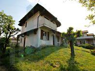 Foto - Villa via alla Porada 50, Seregno