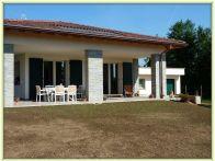 Foto - Villa, nuova, 213 mq, Veniano