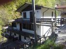 Foto - Trilocale Località Passo Penice, Bobbio