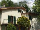 Foto - Casa indipendente via Praticino 4, Poppi