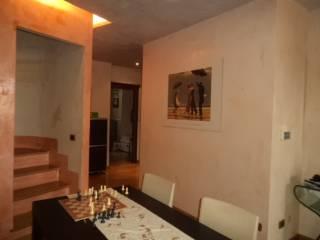 Foto - Appartamento via Lorenzo Perosi, Tortona