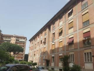 Foto - Quadrilocale viale dei Romanisti, Roma