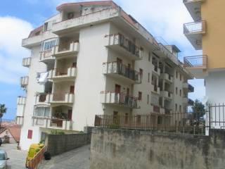 Foto - Appartamento via Dottor P  Bergamo 10, Scalea