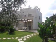 Foto - Villa Strada Complanare Ovest, Bari