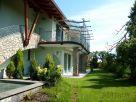 Foto - Villa via Brodolini, Pozzo D'Adda