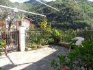 Foto - Villa, ottimo stato, 90 mq, Avegno
