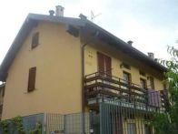 Foto - Trilocale centro, 20095- MI, Cusano Milanino