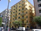 Foto - Quadrilocale via Settimio Mobilio 68, Salerno