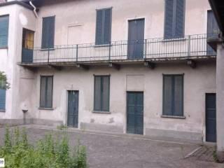 Foto - Villa via Dante Alighieri, Meda