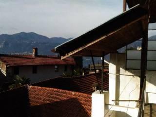 Foto - Vendita Rustico / Casale da ristrutturare, Miasino, Lago d'Orta