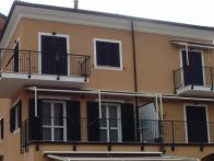 Foto - Appartamento via Novano 2, Casarza Ligure