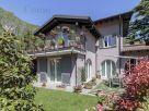 Foto - Villa via Giuseppe Garibaldi, Porlezza