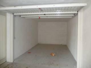 Foto - Box / Garage via Canturina 59, Camerlata, Como