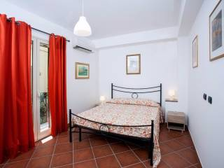Foto - Casa indipendente 150 mq, nuova, Taormina