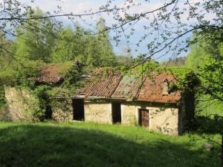 Foto - Rustico / Casale via Valassina 174, Bellagio
