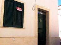 Foto - Quadrilocale via Guardarella, Manduria