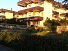 Foto - Appartamento via Sacerdote Cozzolino Benedetto 6, Ercolano