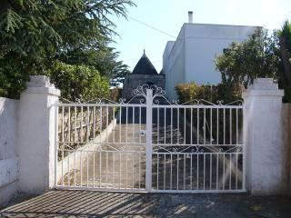 Foto - Villa Contrada Guaguino 36, Alberobello