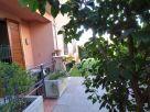 Foto - Trilocale via don Leo Commissari, Lugo