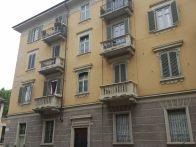 Foto - Quadrilocale via Daniele Manin 12, Torino