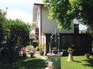 Foto - Villa via Putignano Sant'Ermete, Pisa