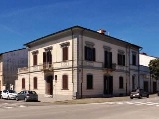 Foto - Villa via dell'Ordine di Santo Stefano, Marina di Pisa, Pisa