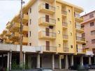 Appartamento Vendita Ciro' Marina
