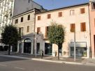 Foto - Appartamento via Giuseppe Garibaldi, Bovolone