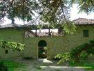 Foto - Villa Strada Provinciale 72 31, Grizzana Morandi