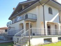 Foto - Villa, nuova, 200 mq, Lariano