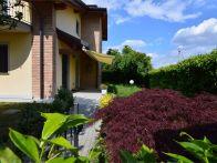 Foto - Villa via moncucco, Veniano