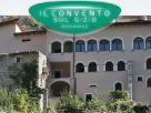 Foto - Quadrilocale via Piaia, Pettorano Sul Gizio
