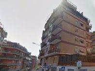Foto - Appartamento all'asta via Raffaele Paolucci 59,...