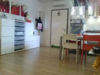 Foto - Appartamento via FRIULI, Olmo, Martellago