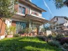 Foto - Villa 150 mq, Pioltello
