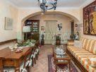 Foto - Villa via Jacopo Tintoretto 17, Pioltello