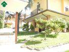 Foto - Villetta a schiera via Pordenone 29, Cologno Monzese