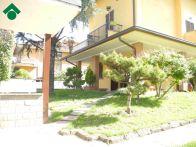 Foto - Villa pordenone, 29, Cologno Monzese