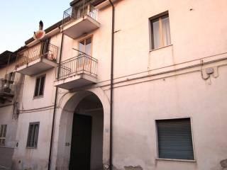 Foto - Bilocale via Appia 153, San Nicola La Strada