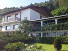 Foto - Villa via alla Torre, Cavallasca