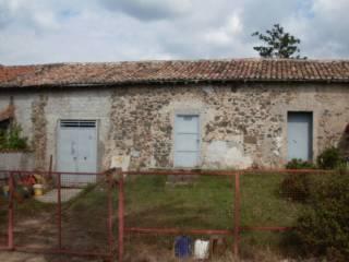 Foto - Rustico / Casale via Ponte Minello 49, Velletri