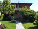 Foto - Villa via Statale, Marchirolo