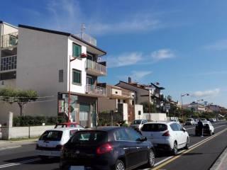 Foto - Trilocale via Lungomare, Santa Teresa Di Riva