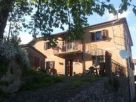 Foto - Casa indipendente 250 mq, Pontremoli