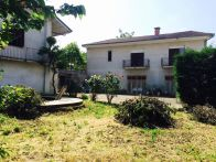 Foto - Casa indipendente 160 mq, buono stato, Clavesana