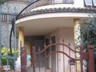 Foto - Villa, nuova, 200 mq, Casarza Ligure