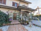 Foto - Villa 200 mq, Pioltello