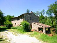 Foto - Rustico / Casale via di Lucciano 181, Quarrata